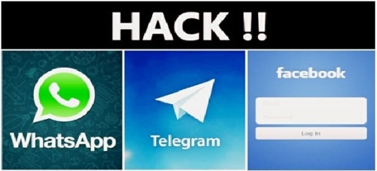 SS7 hacking: How hackers hack phone with ss7 to read your calls and